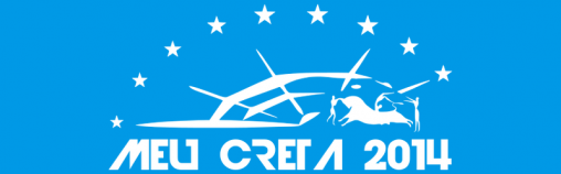 MEU Creta