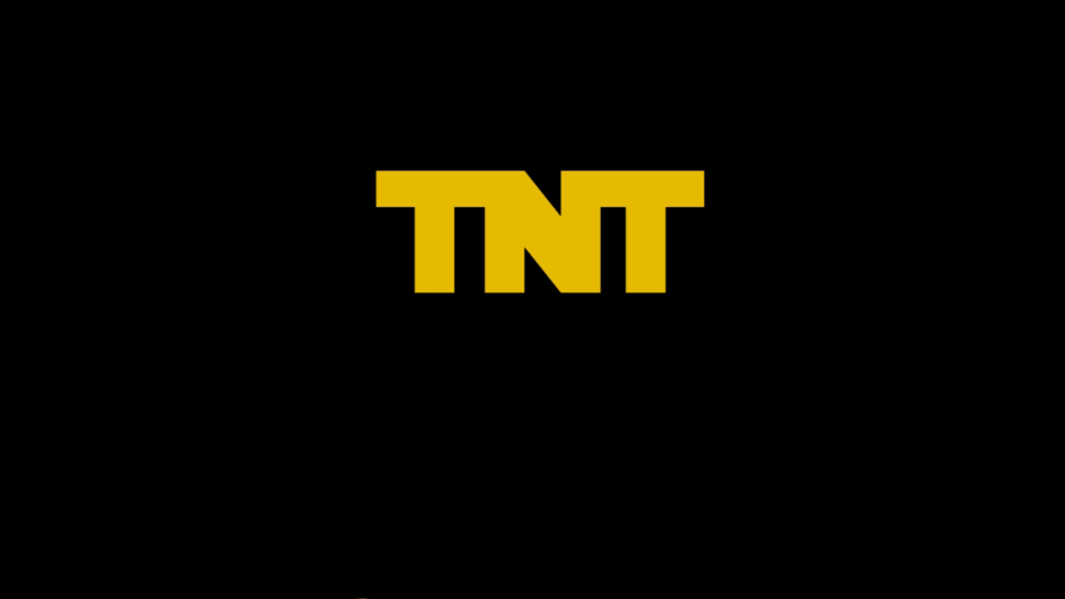 TNT video snapshot
